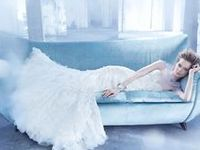 JLM Couture Wedding Gowns & Bridesmaid Dresses