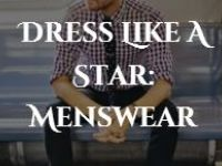 Our classes give you the tools to become a star. Here's some tips on how to DRESS like one too!! Remember, confidence is the number 1 key to fashion. OWN IT.  www.jrpnewengland.com