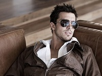 Men's fashion, style, look