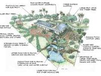 Ideas for homesteading, permaculture, gardening