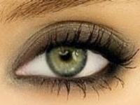 hair, nails, makeup, skin