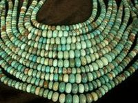 Native American Beads