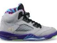 Jordan 5 bel air for sale discount online,buy bel air 5s low price with high quality,order air jordan 5 bel air free shipping now. http://www.newjordanstores.com/