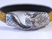 jewelry/silverware