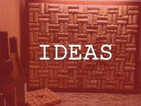 Vino-idea