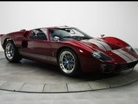 Best finds on pinterest - everything what makes the heart of a petrol head or motoring enthusiast beat faster