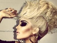 Hair do! I will do it for sure!