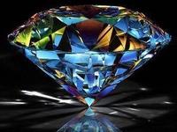 Diamonds & More