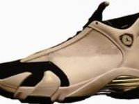 Lowest Price Jordan Black Toe 14s For Sale With Top Quality,Order Your New Jordan Black Toe 14s Sale From Our Shop http://www.fineretro.com/