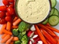 Try some of these healthy meatless recipes and dishes to reduce the risks of chronic conditions, help preserve natural resources and reduce your carbon footprint.