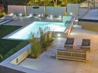 Ideas to make your yard private for a clothing optional experience...