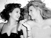 Pictures I want to take with my best friend or just copy