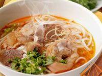 >Vietnamese cooking !