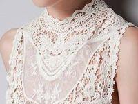 White = neat