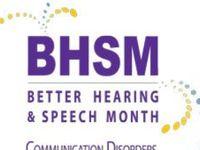 All about Speech -Language Pathology !