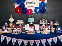 Kid Approved Birthday Party Themes
