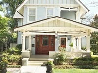 """If only building & decorating your dream home were as easy and affordable as """"liking"""" a pin!"""