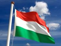 All Things Hungarian