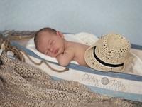 Oh Baby! - Pregnancy/Newborn/FirstYear