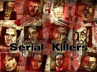 Serial Killers / Evil