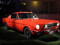 A board devoted to my favorite automobile brand. Ads, and various photos featuring only FORD products. The title of this board is a reference to FORD's tagline during the 1970s.