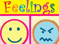 Feelings /Emotions