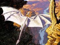 The Brothers Hildebrandt Tin Ang Graig (born January 23, 1939 in Detroit, Michigan) are American twin brothers who worked collaboratively as fantasy and science fiction artists for many years. Tim Hildebrandt died in June 2006. . They produced illustrations for comic books, movie posters, children's books,