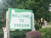 Forever and always, this special place called Oregon will have a place in my heart . . .