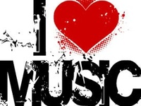 Music is my LIFE!!!