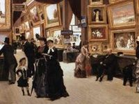 A.1.7. Victorian Society