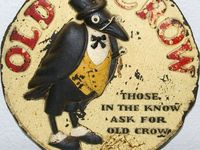 The great and marvelous corvid