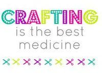 Crafty and Creating www.stampingwtihlinda.com
