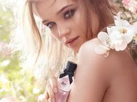 ♡ Fragrance Beauty ♡