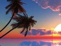 Beautiful dream pictures