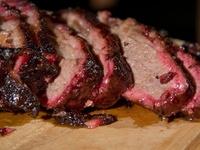 BBQ - Smoking - Grilling