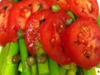 HeAlthY DIeT on Pinterest   Health, Salad and Healthiest Foods