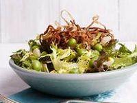 Smart Salad