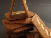 Galletas y pastelitos individuales scones, bars, rolls, empanadas Todo tipo de bocaditos dulces