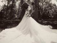 I love, love, love you ❤️ || Wedding Dream