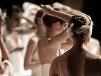 Repetto Inspirations – Dance universe