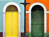 color, colour palettes, colour references, ink, RGB, CMYK, Pantone, spectrum