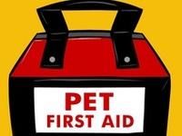 Pet health & nutrition