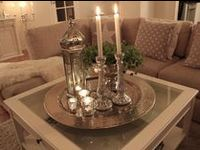 taupe rooms