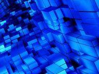 Colors - Blue