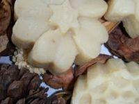 Sabonetes / Soaps
