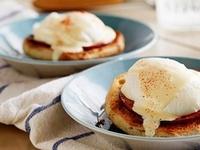 """Good Morning"", Let's Eat !"