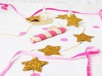 holidays_events