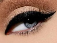 Cosmetics & Beauty