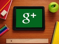 All things Google for the classroom and personal productivity.