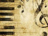 Idees música